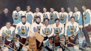 hockeylaget